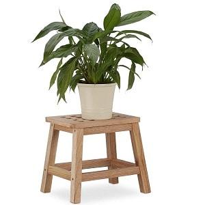 Taburete para Plantas barato